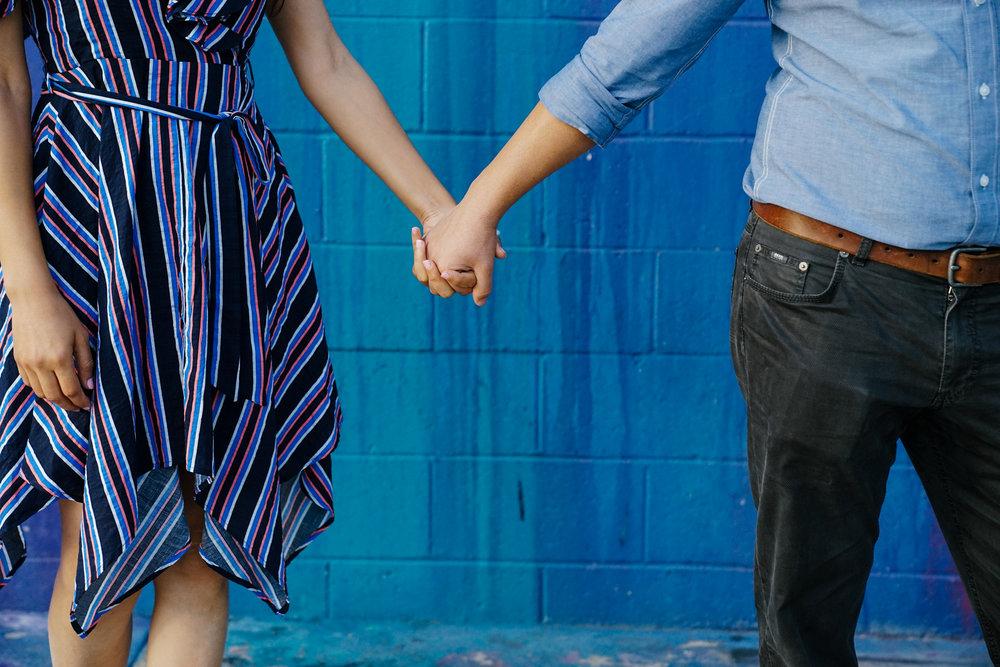 Los-Angeles-Engagement-0046.JPG