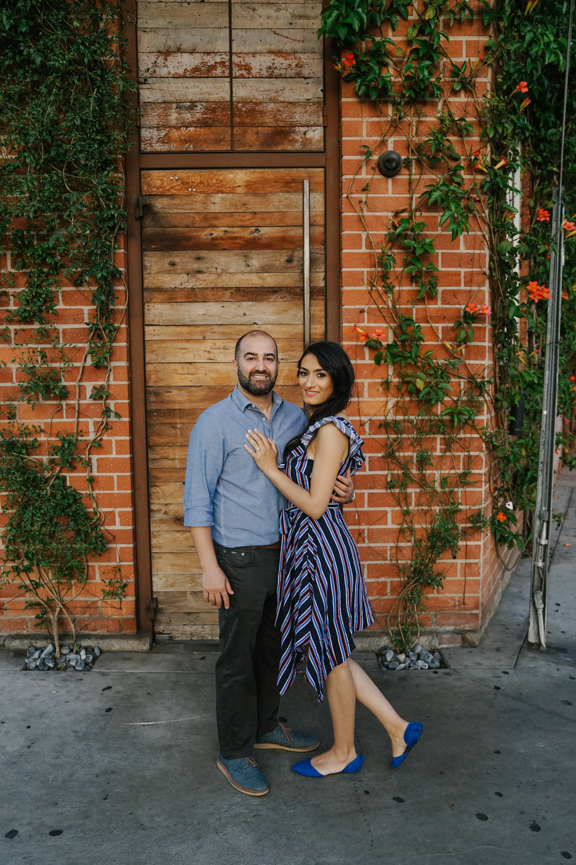 Los-Angeles-Engagement-0051.JPG