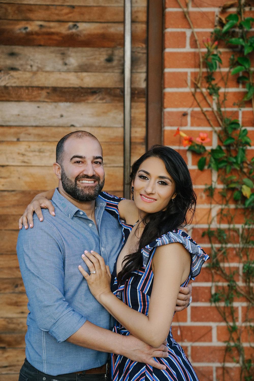 Los-Angeles-Engagement-0053.JPG