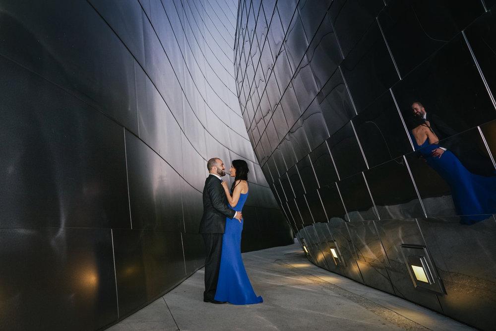 Los-Angeles-Engagement-0059.JPG