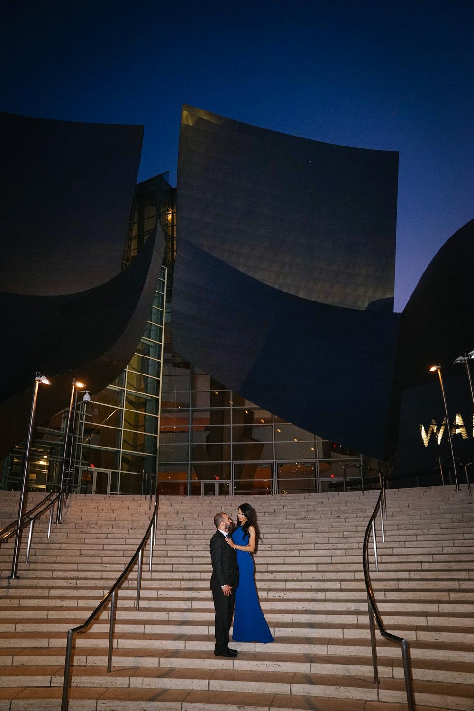 Los-Angeles-Engagement-0071.JPG