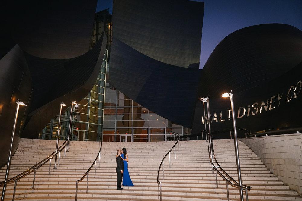 Los-Angeles-Engagement-0072.JPG