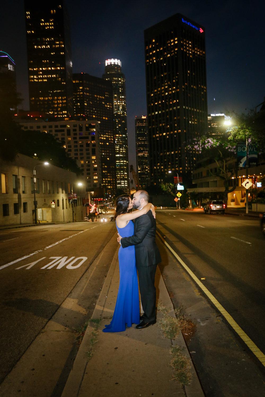Los-Angeles-Engagement-0075.JPG