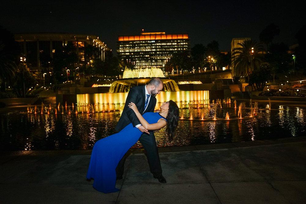 Los-Angeles-Engagement-0076.JPG