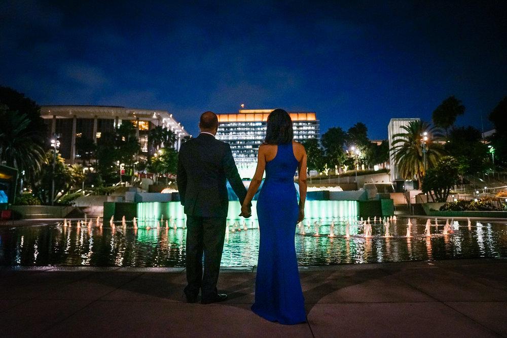 Los-Angeles-Engagement-0079.JPG