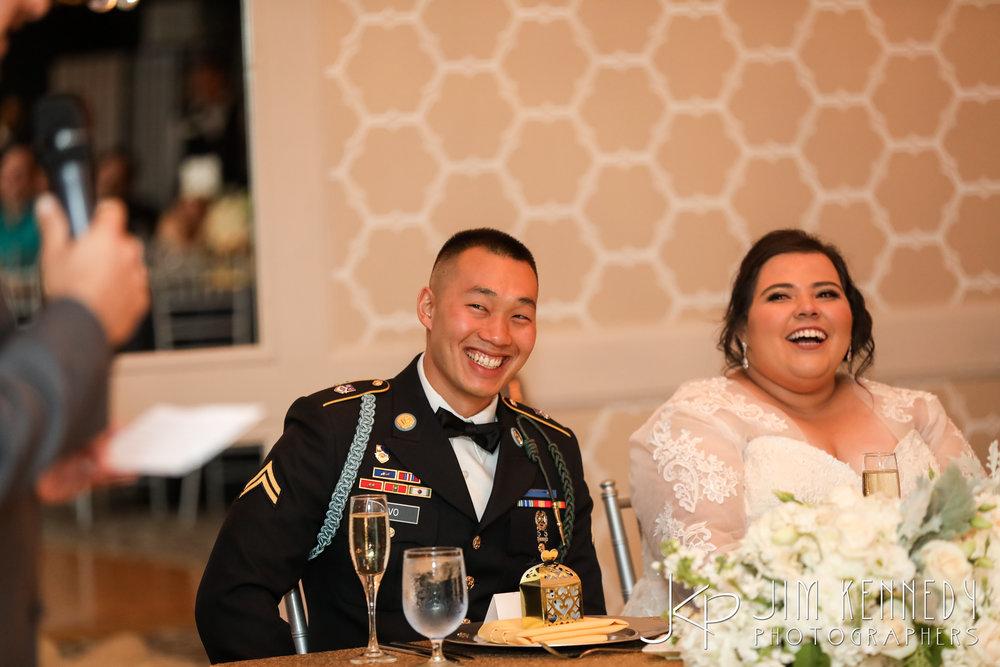 mission_basilica_wedding-4365.jpg