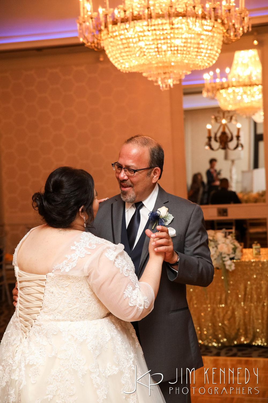 mission_basilica_wedding-4547.jpg