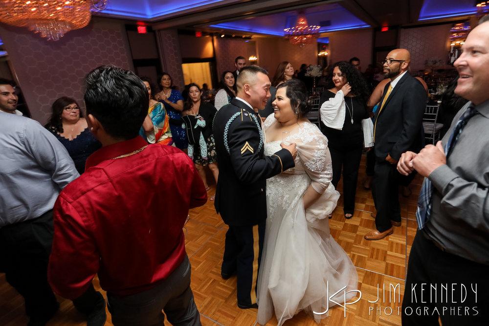 mission_basilica_wedding-4713.jpg