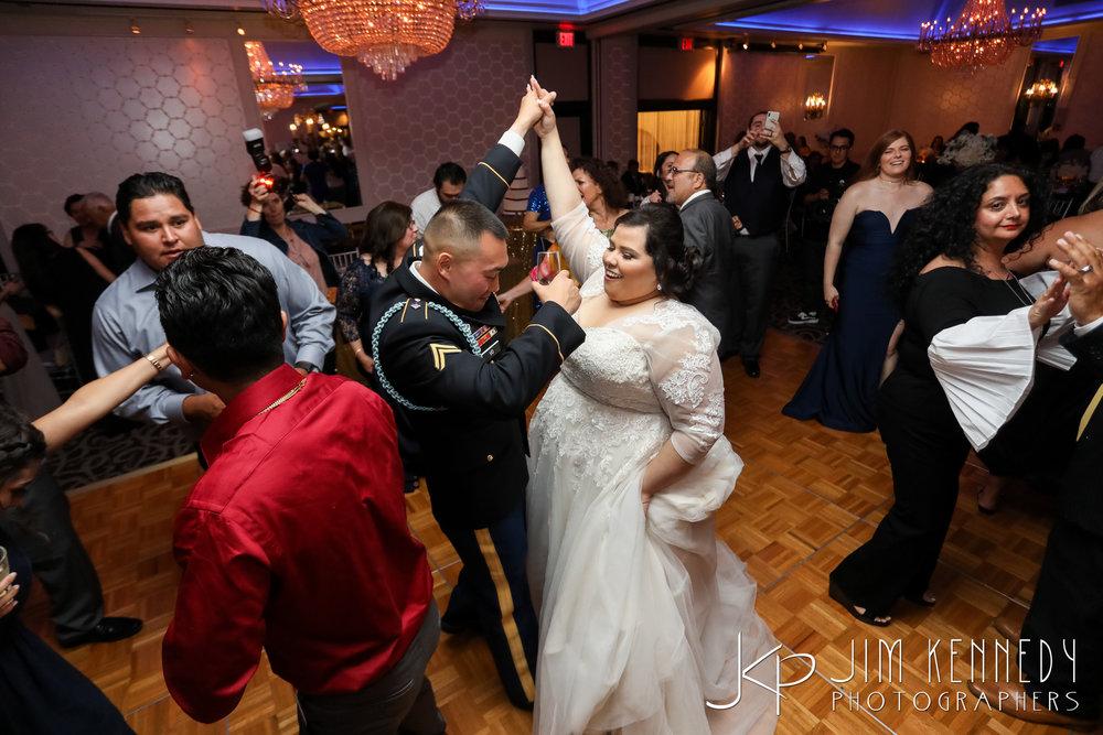 mission_basilica_wedding-4723.jpg
