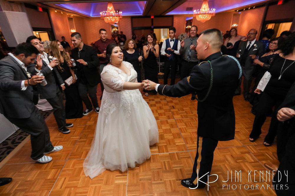 mission_basilica_wedding-4787.jpg