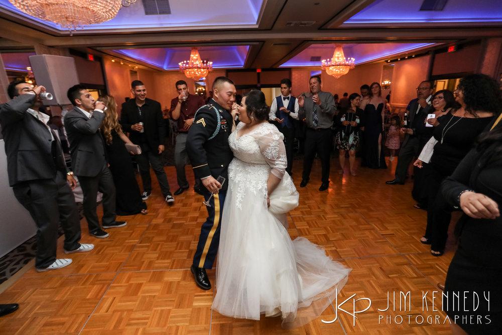 mission_basilica_wedding-4794.jpg