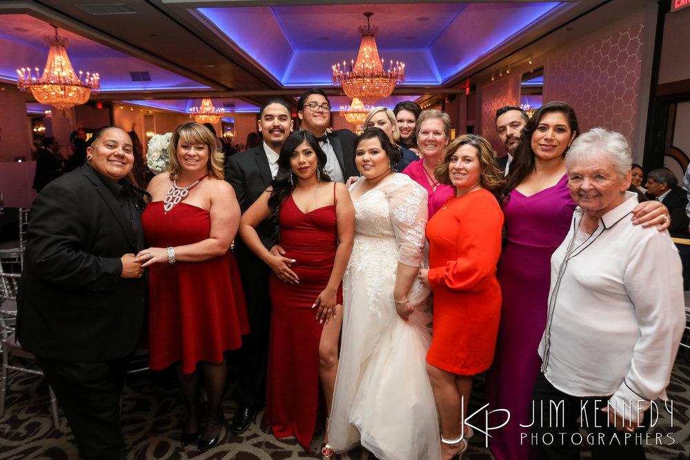 mission_basilica_wedding-4864.jpg