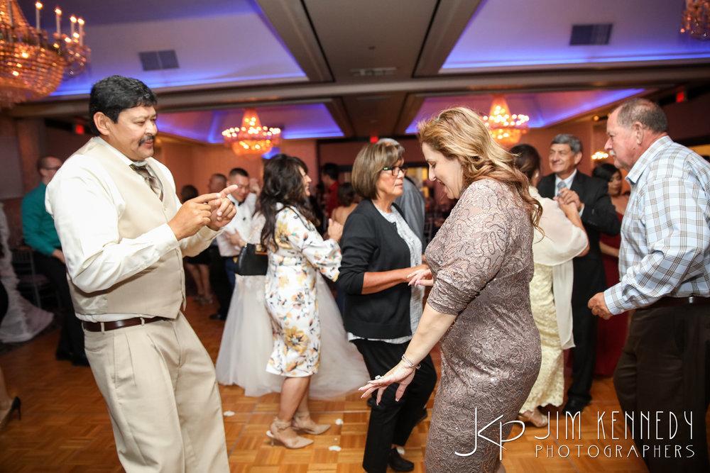 mission_basilica_wedding-5176.jpg