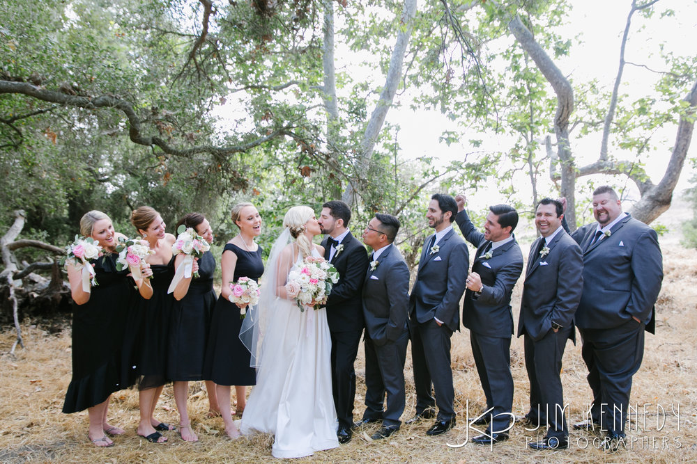 coto_de_caza_wedding_jim_kennedy_photographers_0059.JPG