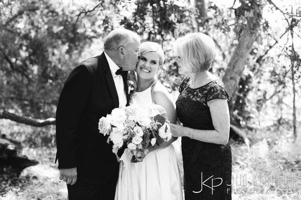 coto_de_caza_wedding_jim_kennedy_photographers_0067.JPG