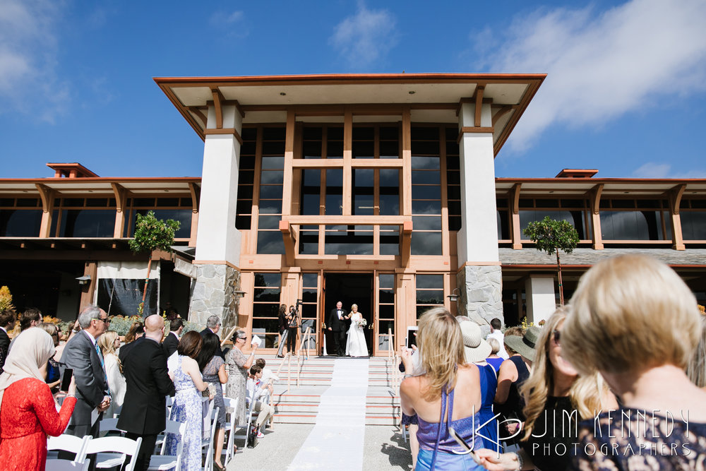coto_de_caza_wedding_jim_kennedy_photographers_0099.JPG
