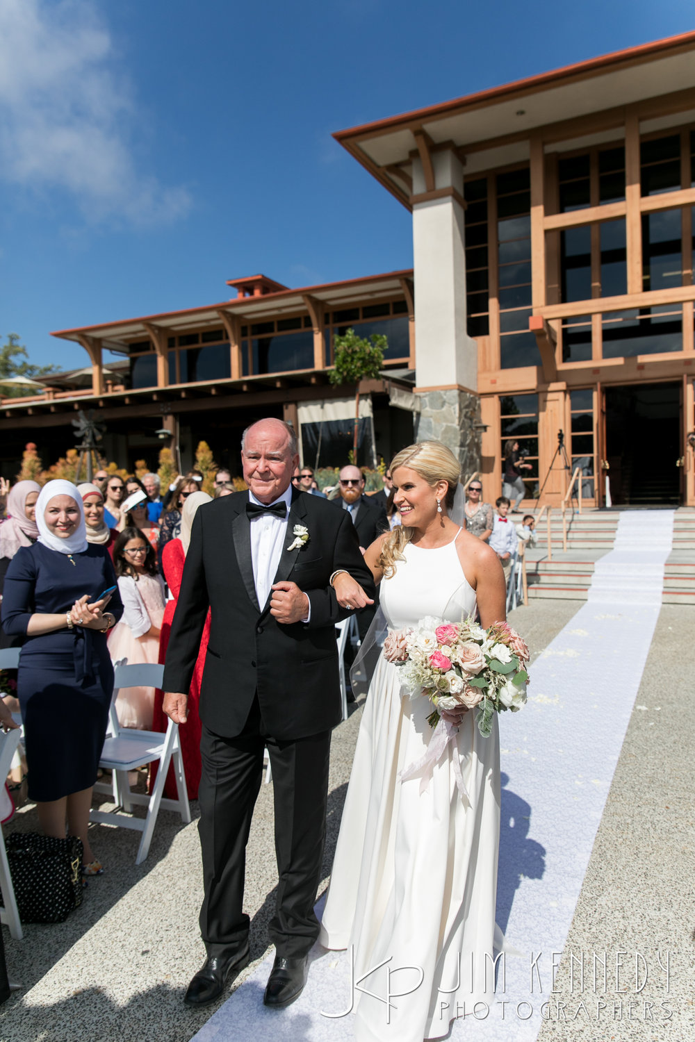 coto_de_caza_wedding_jim_kennedy_photographers_0101.JPG