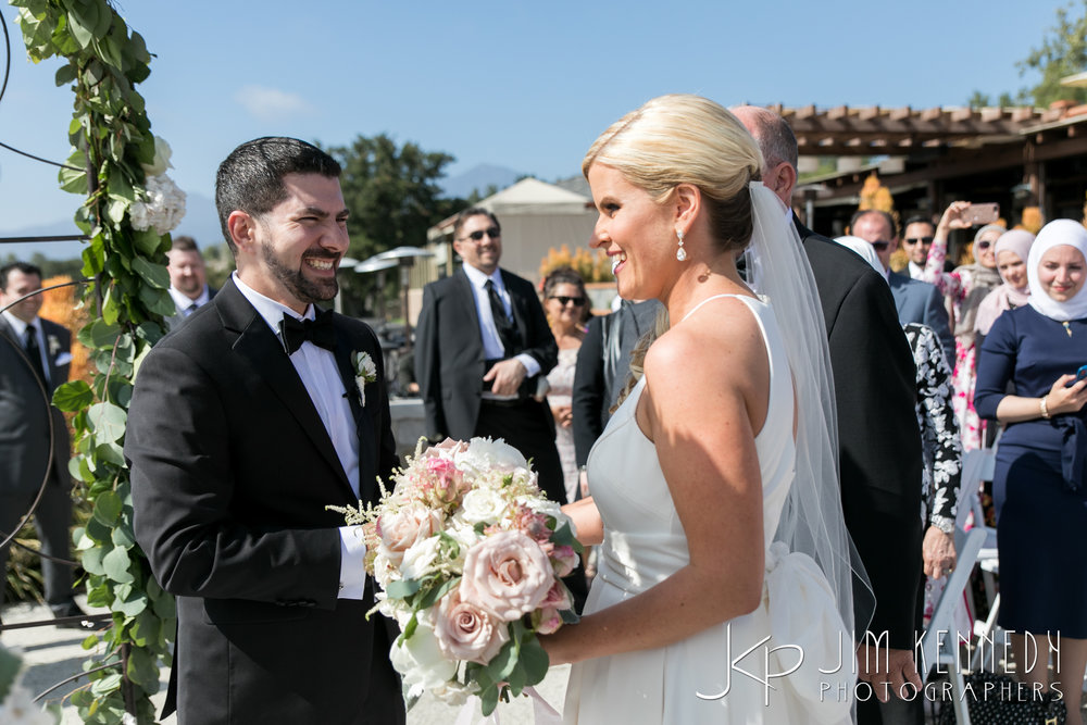 coto_de_caza_wedding_jim_kennedy_photographers_0102.JPG