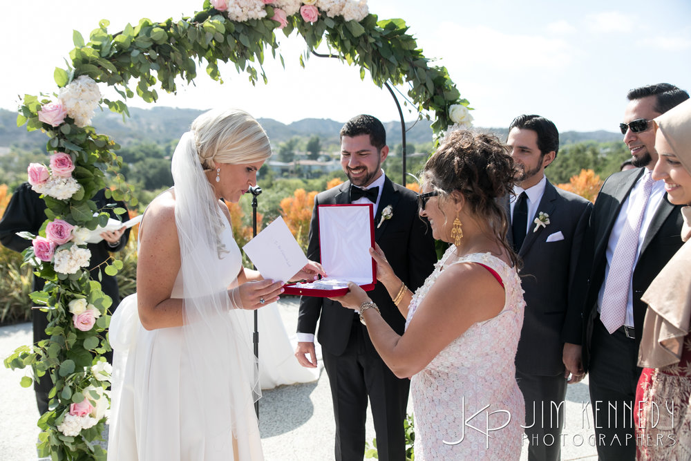 coto_de_caza_wedding_jim_kennedy_photographers_0105.JPG
