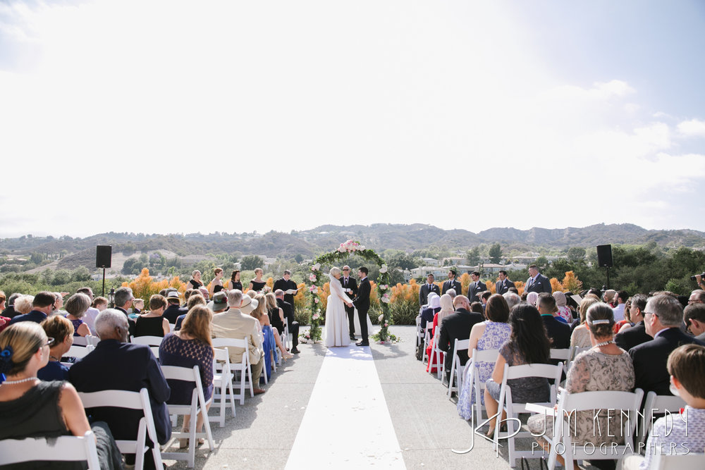 coto_de_caza_wedding_jim_kennedy_photographers_0108.JPG