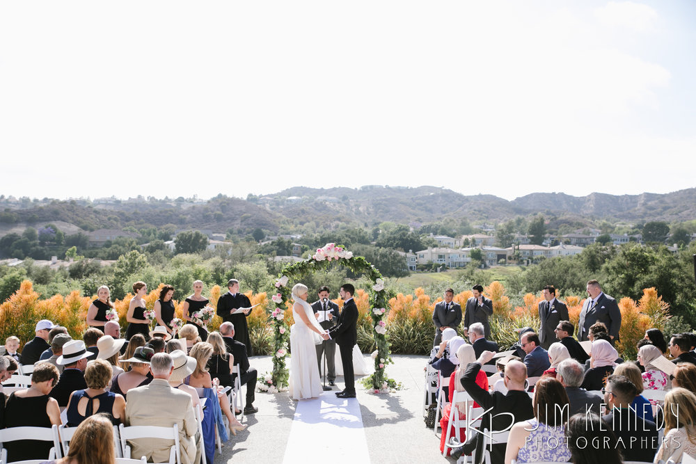 coto_de_caza_wedding_jim_kennedy_photographers_0110.JPG