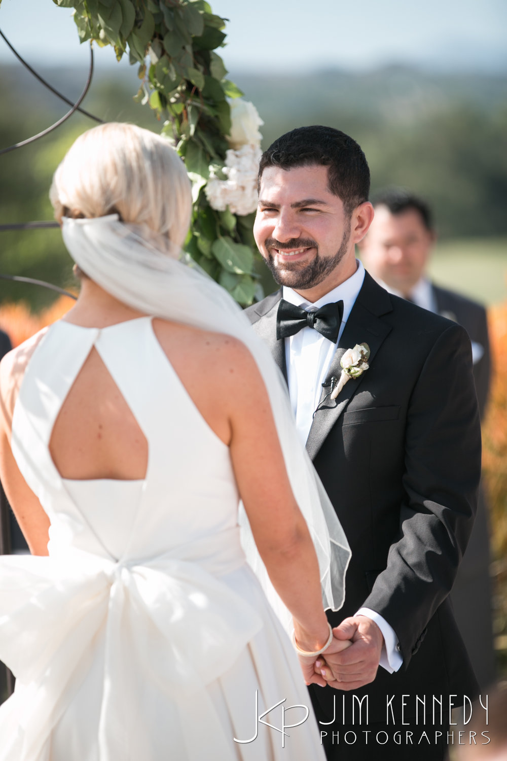 coto_de_caza_wedding_jim_kennedy_photographers_0111.JPG