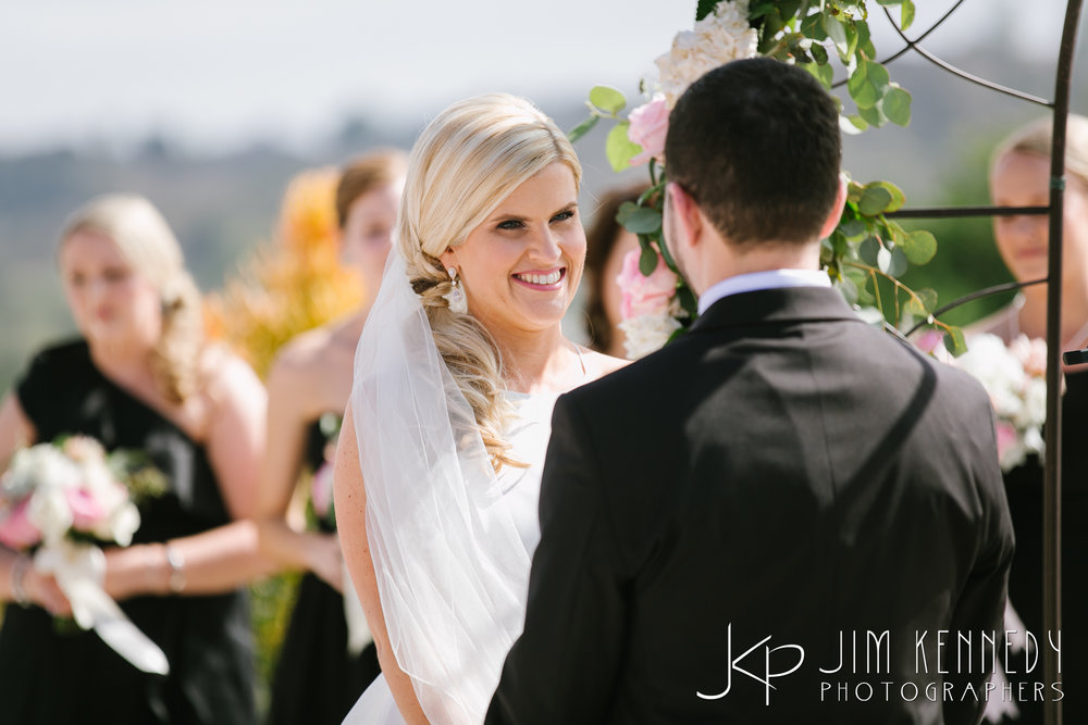 coto_de_caza_wedding_jim_kennedy_photographers_0112.JPG