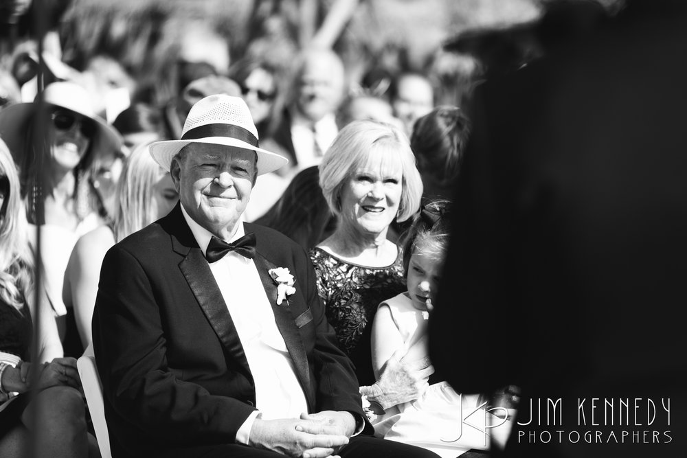 coto_de_caza_wedding_jim_kennedy_photographers_0116.JPG