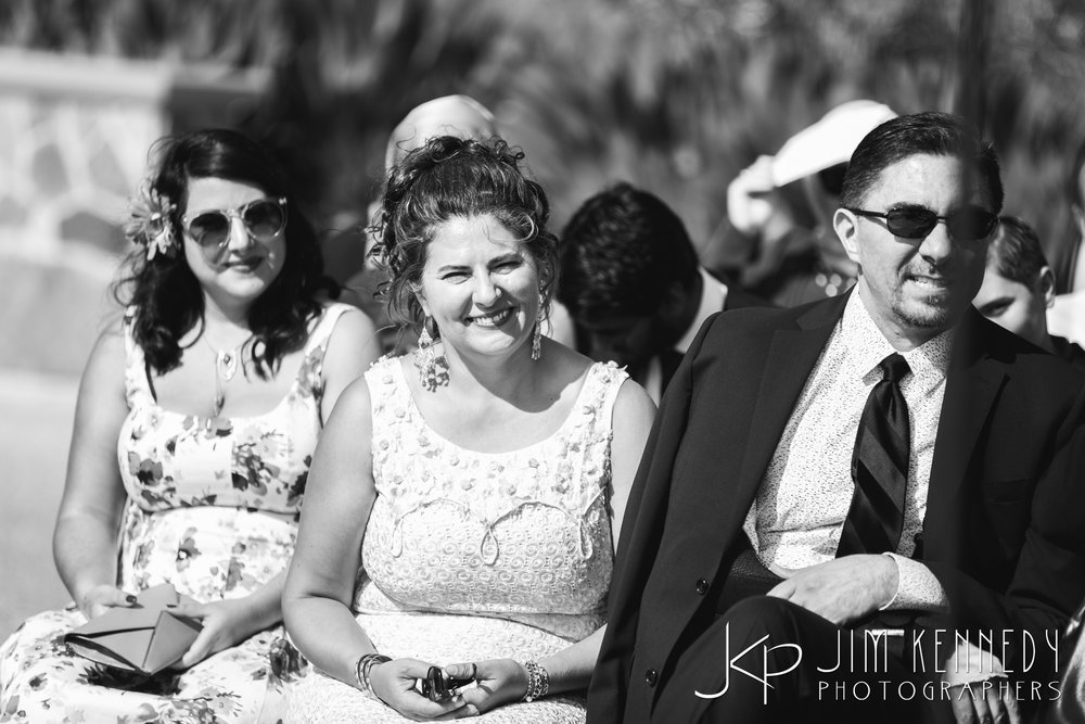 coto_de_caza_wedding_jim_kennedy_photographers_0117.JPG