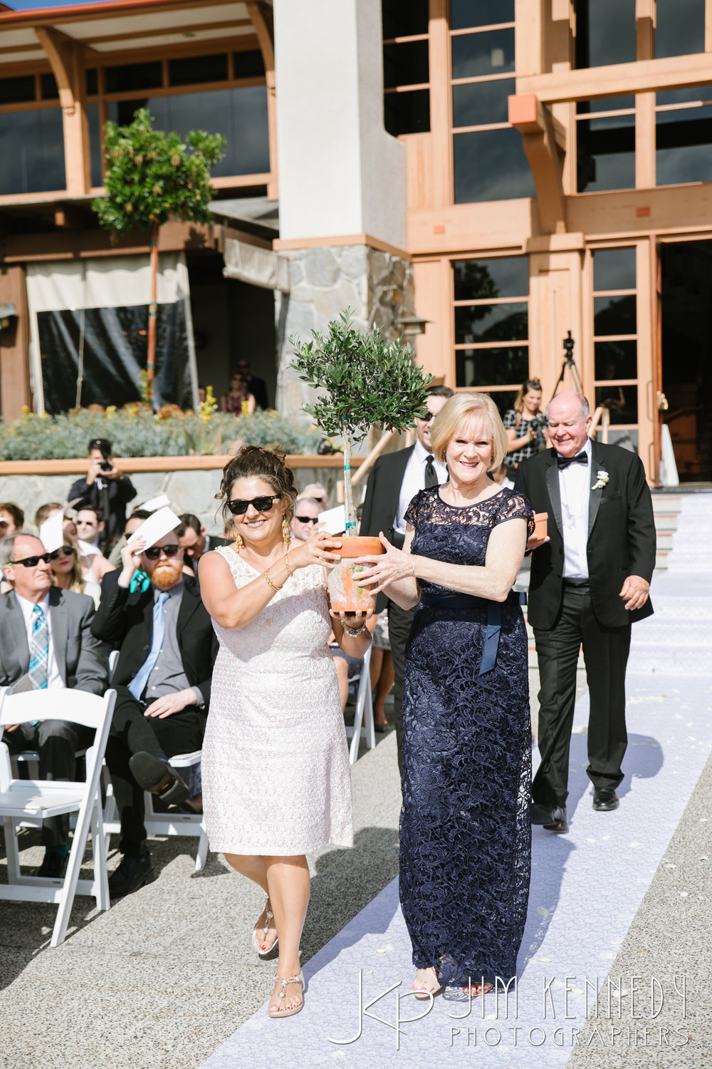 coto_de_caza_wedding_jim_kennedy_photographers_0118.JPG