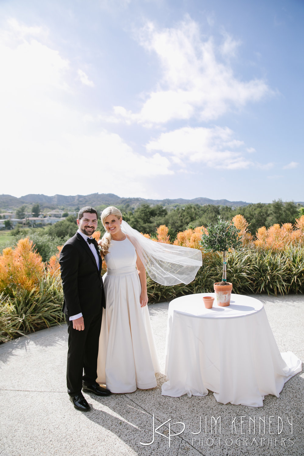 coto_de_caza_wedding_jim_kennedy_photographers_0119.JPG