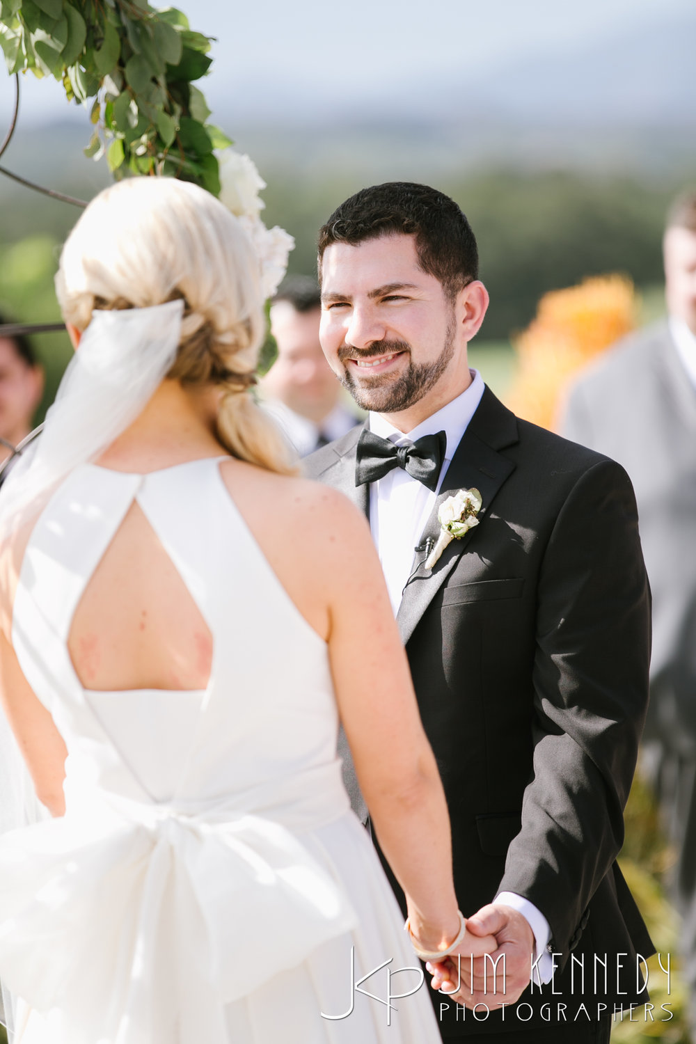 coto_de_caza_wedding_jim_kennedy_photographers_0120.JPG