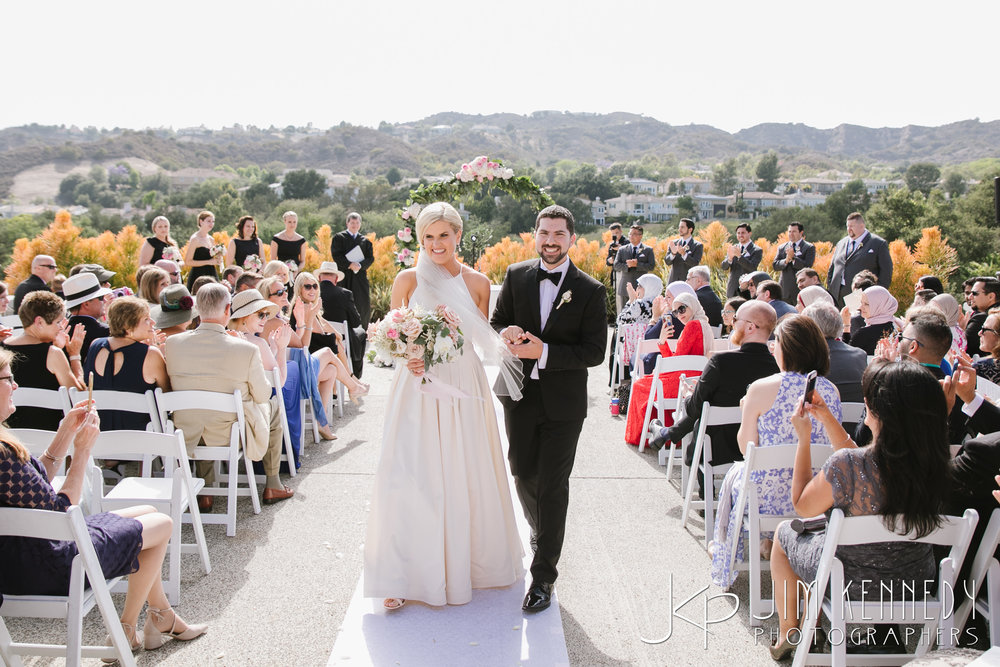 coto_de_caza_wedding_jim_kennedy_photographers_0127.JPG