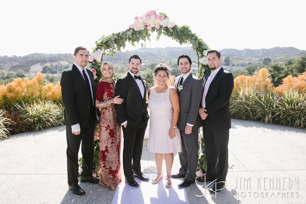 coto_de_caza_wedding_jim_kennedy_photographers_0128.JPG