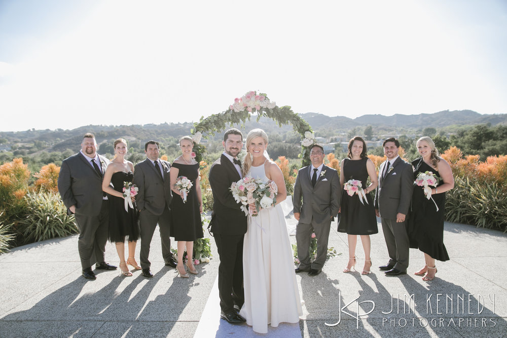 coto_de_caza_wedding_jim_kennedy_photographers_0131.JPG