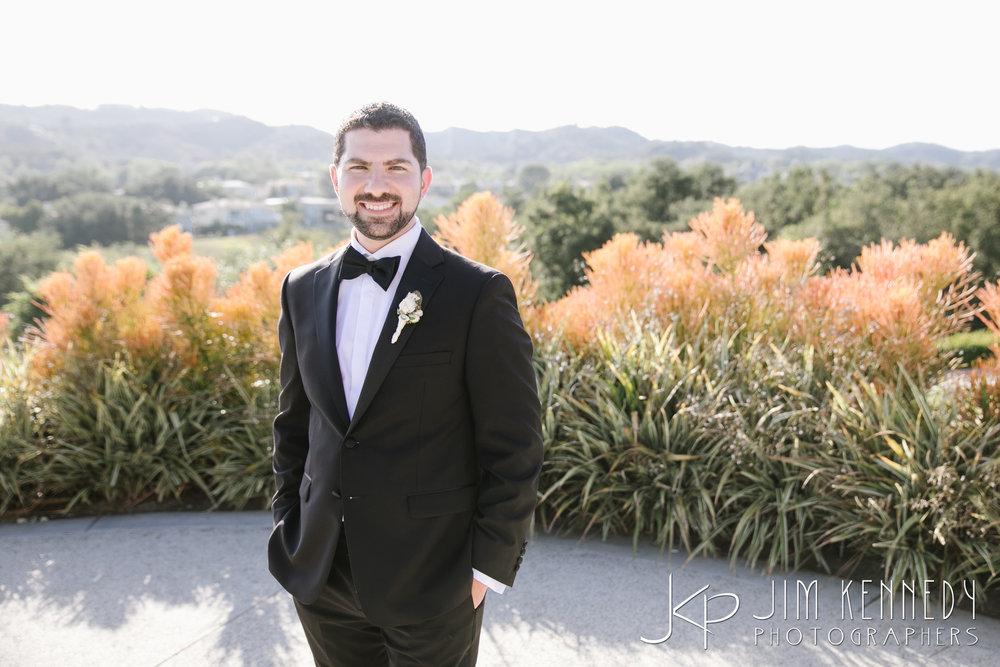 coto_de_caza_wedding_jim_kennedy_photographers_0137.JPG