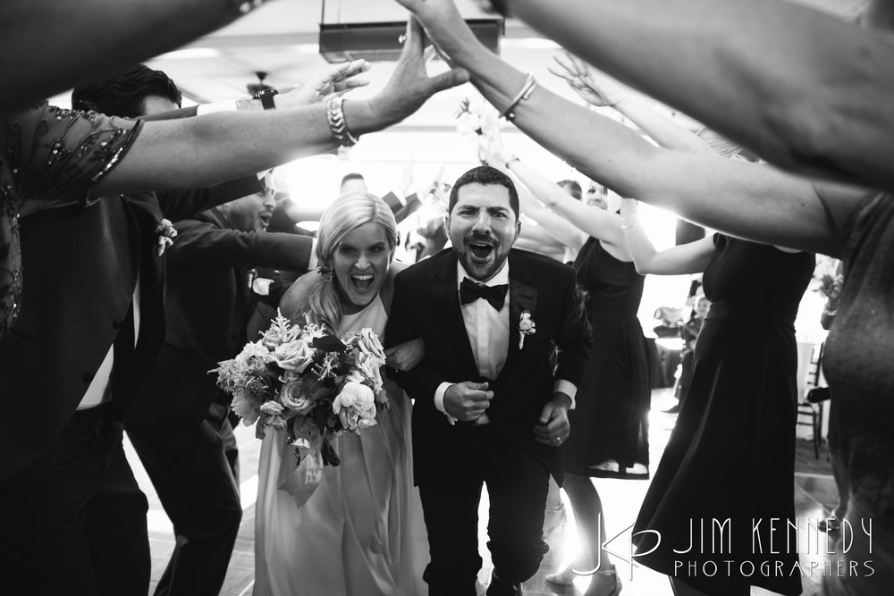 coto_de_caza_wedding_jim_kennedy_photographers_0150.JPG