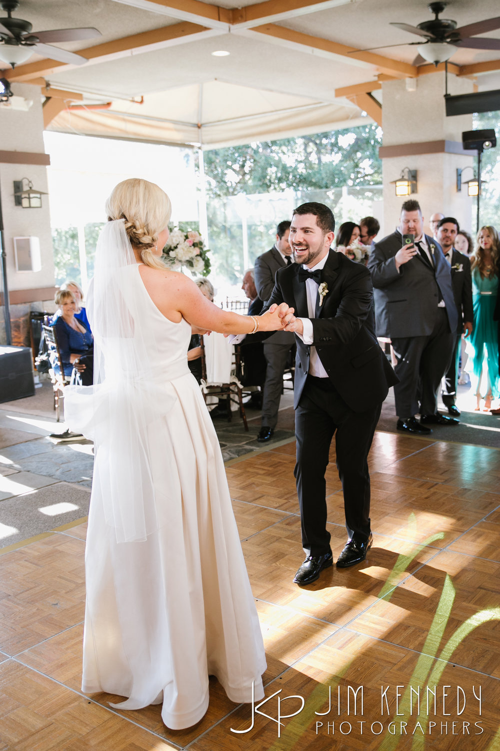 coto_de_caza_wedding_jim_kennedy_photographers_0152.JPG