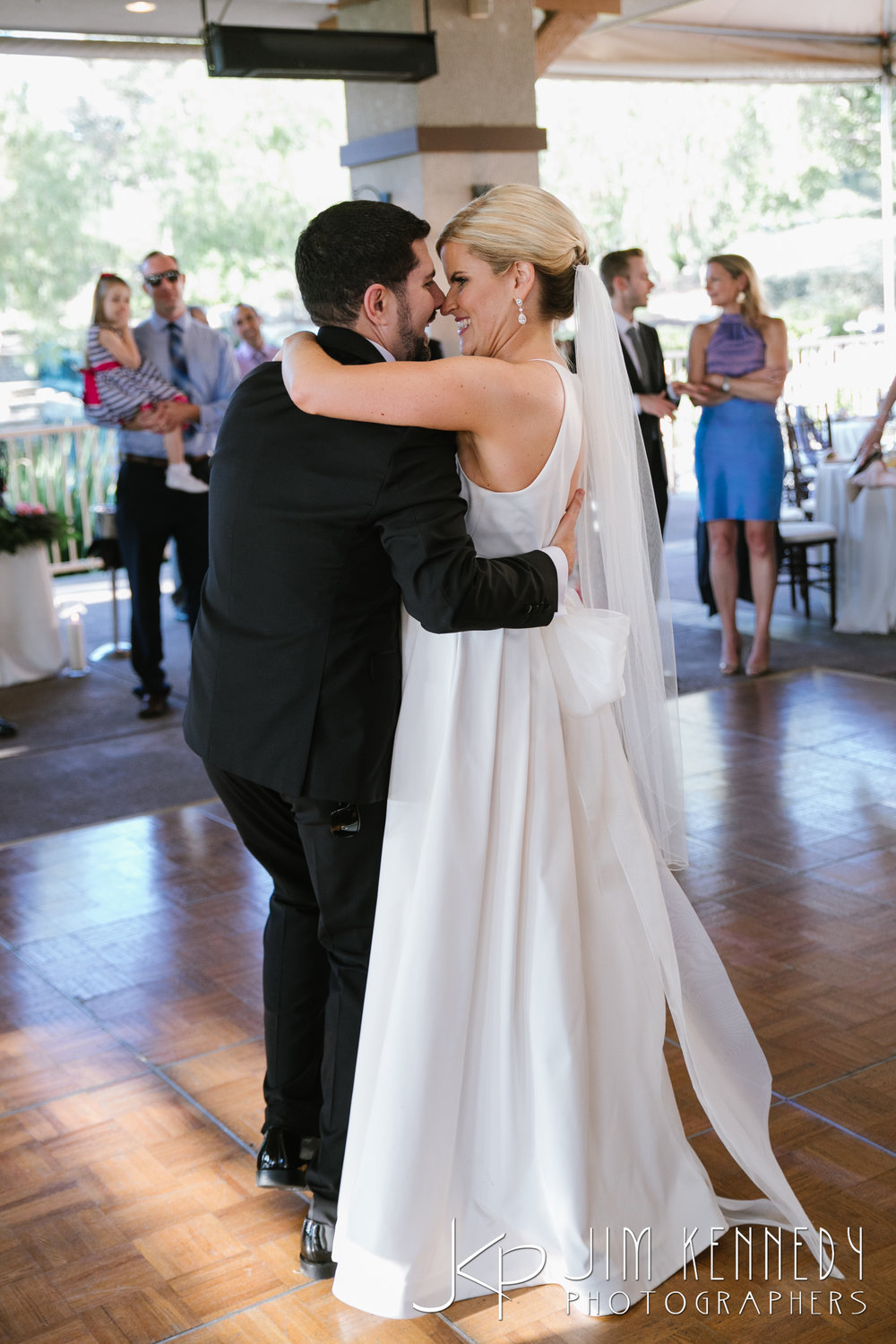 coto_de_caza_wedding_jim_kennedy_photographers_0154.JPG