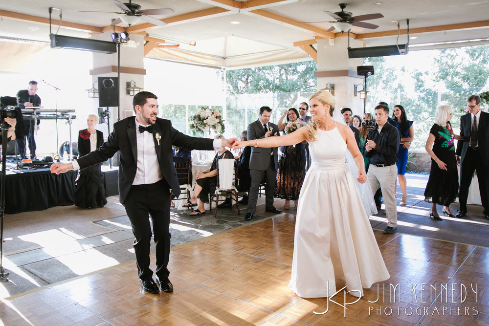 coto_de_caza_wedding_jim_kennedy_photographers_0153.JPG