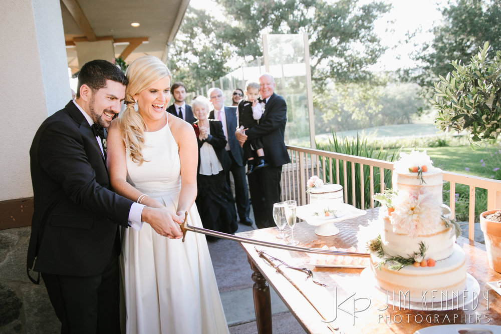coto_de_caza_wedding_jim_kennedy_photographers_0156.JPG