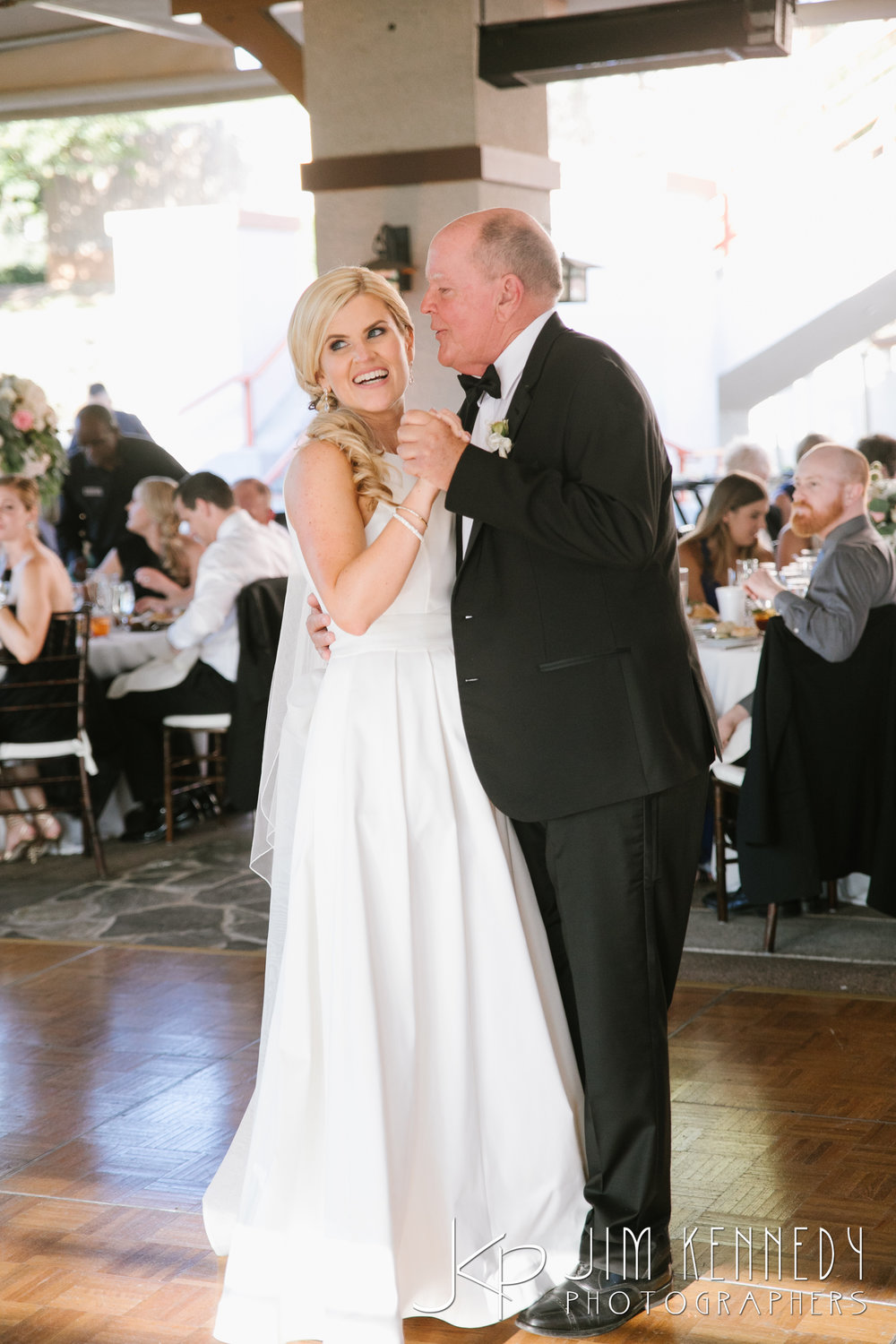 coto_de_caza_wedding_jim_kennedy_photographers_0160.JPG