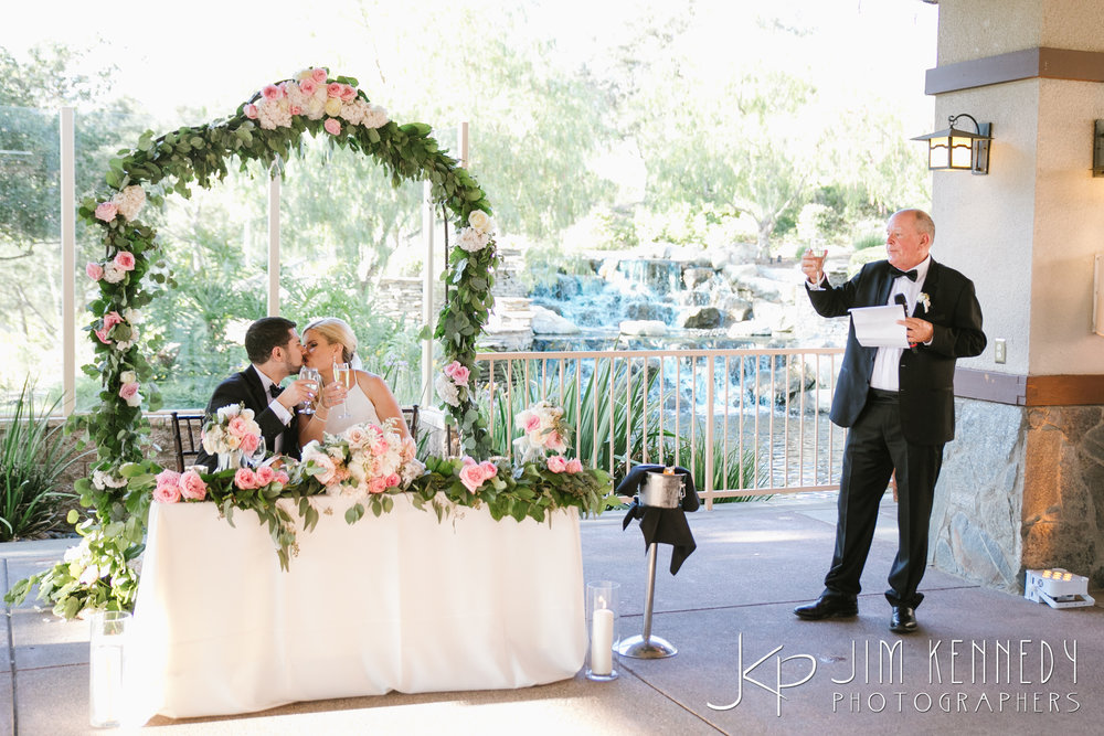 coto_de_caza_wedding_jim_kennedy_photographers_0159.JPG