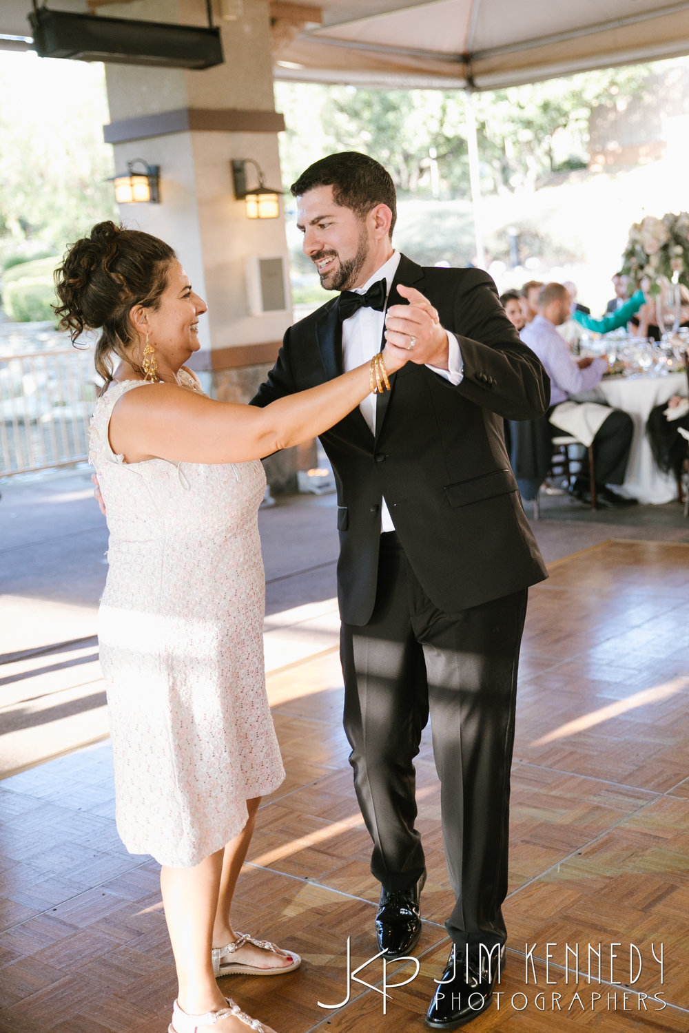 coto_de_caza_wedding_jim_kennedy_photographers_0161.JPG