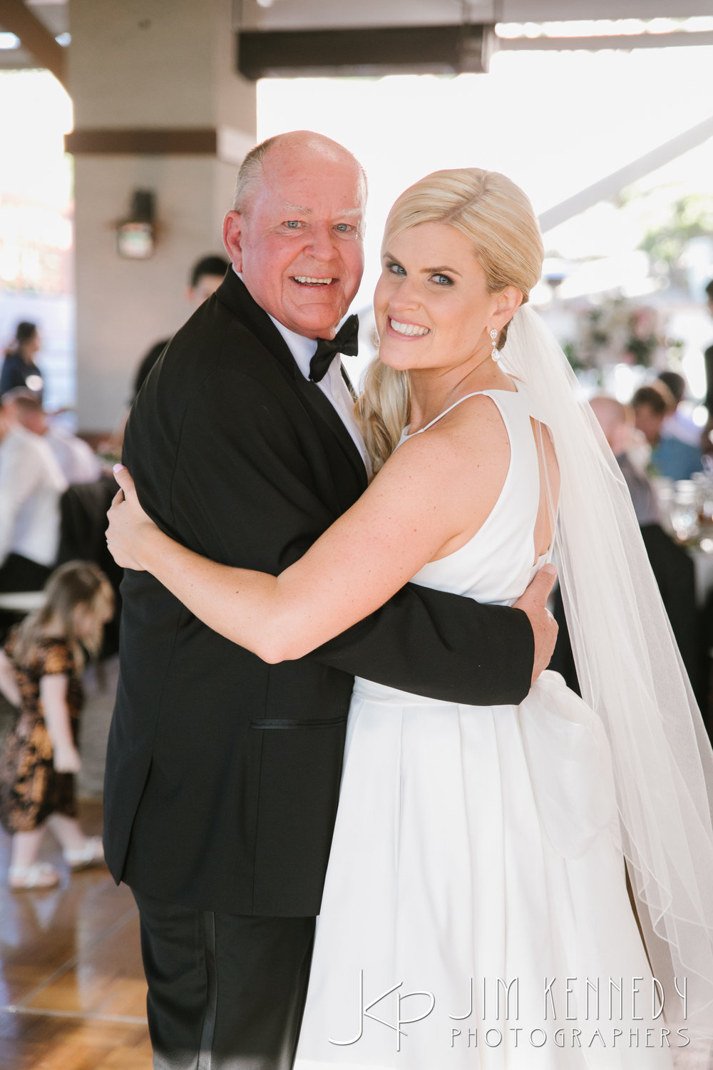 coto_de_caza_wedding_jim_kennedy_photographers_0162.JPG