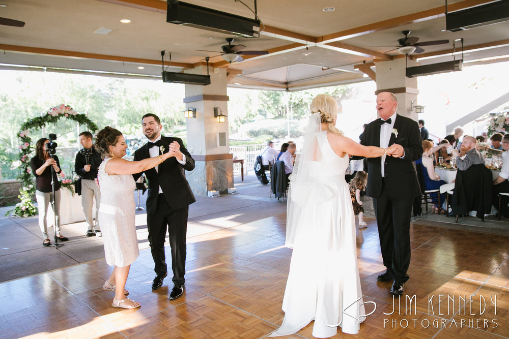 coto_de_caza_wedding_jim_kennedy_photographers_0163.JPG