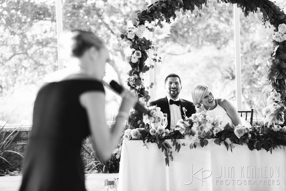 coto_de_caza_wedding_jim_kennedy_photographers_0167.JPG