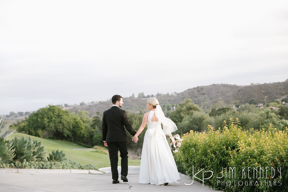 coto_de_caza_wedding_jim_kennedy_photographers_0173.JPG