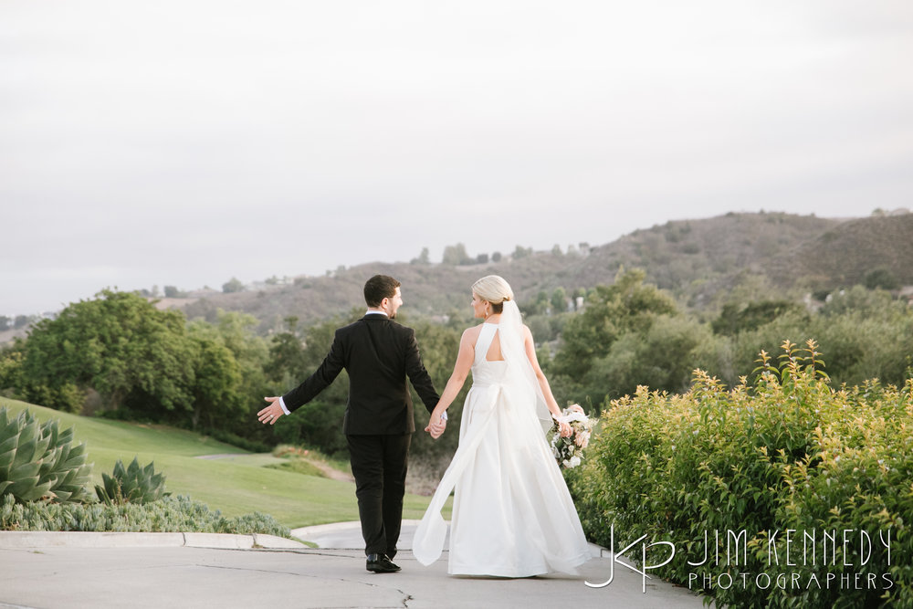 coto_de_caza_wedding_jim_kennedy_photographers_0174.JPG