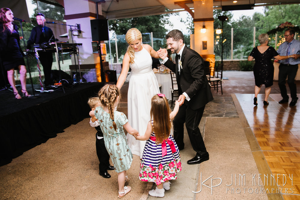 coto_de_caza_wedding_jim_kennedy_photographers_0177.JPG